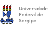 miniatura colorida do logo da UFS